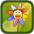 icon Kids Touch Games 1.35