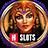 icon Queen Slots 2.8.3107