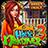 icon Home Makeover 3 2.1.5