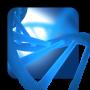 icon DoubleHelix LiveWallpaper Free