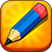 icon Draw N Guess 4.0.00