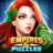 icon Empires 17.0.2
