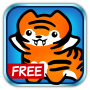 icon Animal Time! Free