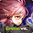 icon Dragon Blaze 5.3.2