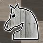 icon Chess - Play vs Computer