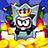 icon King of Thieves 2.30.1
