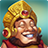icon The Tribez 9.6.1