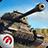 icon World of Tanks 5.5.0.342