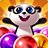 icon Panda Pop 7.3.010