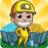 icon Idle Miner 2.24.0