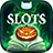 icon Scatter Slots 3.29.0
