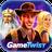 icon GameTwist 5.3.1