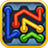 icon Pipe Lines 2.4.7