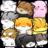 icon Hamster Life 4.3.3