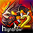 icon DV2 2.5.1