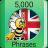 icon Engels Fun Easy Learn5 000 Frases 2.8.1