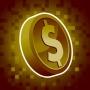 icon Dark Money - Мобильный заработок