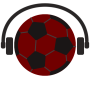 icon Neverkusen Podcast