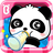 icon com.sinyee.babybus.care 8.55.00.01