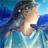icon Myth Jigsaw Puzzles 2.9.38