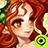 icon Dragon Blaze 4.3.1