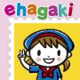 icon ehagaki