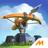 icon Toy Defense 3 2.0.2