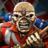 icon Legacy 335013