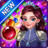 icon Jewel Royal Castle 1.0.1