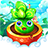 icon Sky Garden 1.05.37969