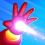 icon Jet Man 3D