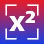icon Easy Math Calculator