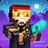icon Pixel Gun 3D 18.2.1