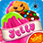 icon Candy Crush Jelly 2.29.15