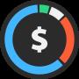 icon com.buxfer.app