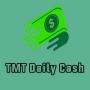 icon TMT Daily Cash