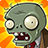 icon Plants vs. Zombies FREE 2.7.00