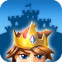 icon Royal Revolt!