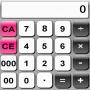 icon Less Calc FREE