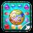 icon Paradise Jewel 69