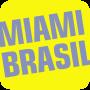 icon Miami Brasil