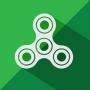 icon Fidget spinners