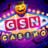 icon GSN Casino 4.18.1