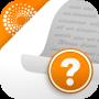 icon Magna Carta Quiz