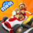 icon Starlit On Wheels 2.4
