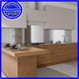 icon Kitchen cabinet design