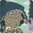 icon Wild Tamer 2.26
