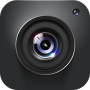icon Beauty Camera - Best Selfie Camera & Photo Editor