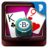 icon AbZorba Live Baccarat 2.1.8