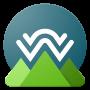 icon Wonderwall - Wallpapers